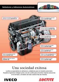 Afiche-Iveco