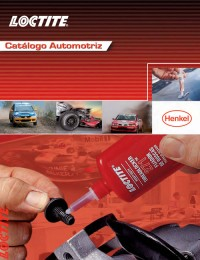 Catalogo-Automotriz