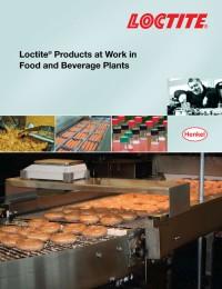 Catalogo-Productos-Alimenticios