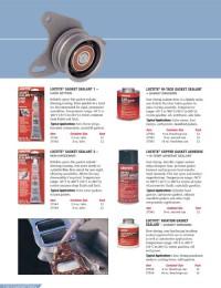 Gasketing_AutomotiveAftermarket
