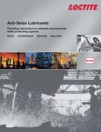 LT3683_Loctite_AntiSeize_Brochure