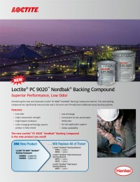 Loctite-PC-9020