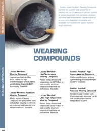 Nordbak-Wearing-Compounds-#2