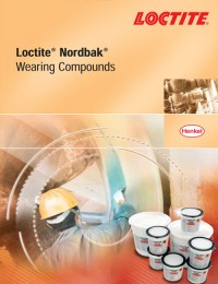 Nordbak-wearing-compounds